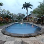 Foto de Bona Village Inn