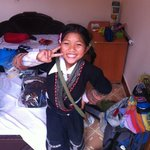 Photo of Sapa Backpackers