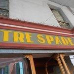Photo of Tre Spade