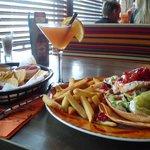 Valokuva: Restaurant bar Amarillo