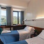 Photo of Hotel Tre Lanterne