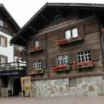 Photo of The Rustico Hotel