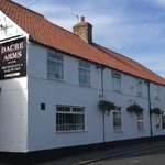 The Dacre Arms