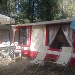Photo de Camping Vigna sul Mar