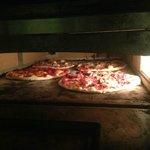 Photo of Pizza Pirata