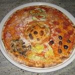 La Boutique della Pizza