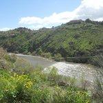 Rio Tajo