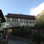 Hotel Schoenegg...