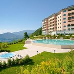 Photo of Resort Collina d'Oro