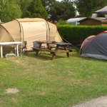 Photo of Camping des Oiseaux