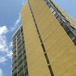 10th floor haven