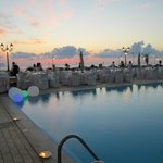 Florio Park Hotel Foto