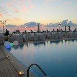 Photo de Florio Park Hotel