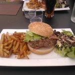 Photo of Le Cafe des Cardeurs
