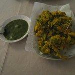 Photo de Lyn's Thandoori Restaurant