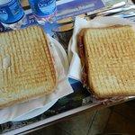 maxi-toast