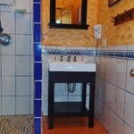 Beautiful Tiled Bathrooms