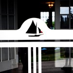 Backdor at the Newagen Seaside Inn