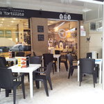 Thai Salou Restaurant