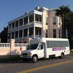 Southern Accent Tours