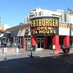 Photo of Fat Burger