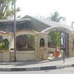 Sindano Court