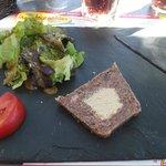 Hotel Restaurant le Bellaroc