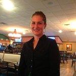Maylin Great Customer Service!