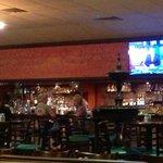 Big New Bar