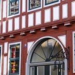 Foto de Schlundhaus Hotel-Restaurant