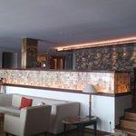 Hall/Bar