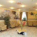Foto de Hotel Elvira