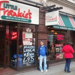 Photo of Little Frankie's