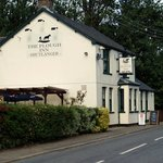 The Plough Inn - Shutlanger