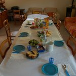 Photo of Bed & Breakfast La Pitriaca