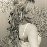 Creative or Classic Up-Do's and Special Occasion Hair