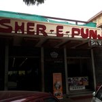 Photo de Sher-E-Punjab Bar and Restaurant