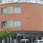 Hostal Casa Jacinto
