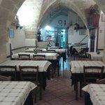 Pizzeria Vecchia Borgata