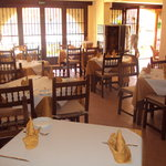 Campino Restaurante