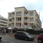 Photo of Esmeralda Apartments