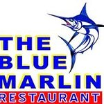 Welcome to The Blue Marlin!