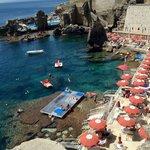 Photo of Ristorante Bagno Marino Archi