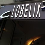 Photo de Lobelix Cafe