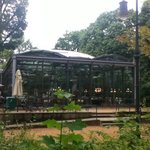 Movenpick Sanssouci