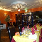 le spice merchant- wellingborough