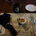 Hidden Oak Inn