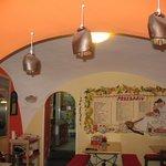 Pizzeria Peccati di Gola