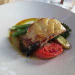 Pacific Roasted Sablefish