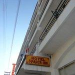 Photo de Hotel Sparta Inn